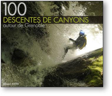 infos-canyon-100-descentes-de-canyon