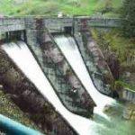 Canyon du Furon – sécurité